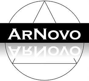 Logo Arnovo 2019.png