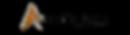 Logotipo AArts.png