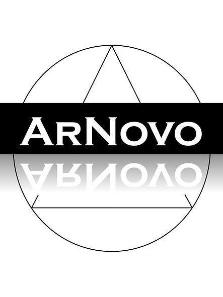 Logo ArNovo.jpg