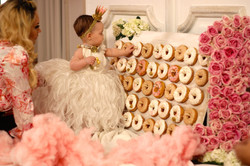Chanel's_1st_Birthday_vnycmag