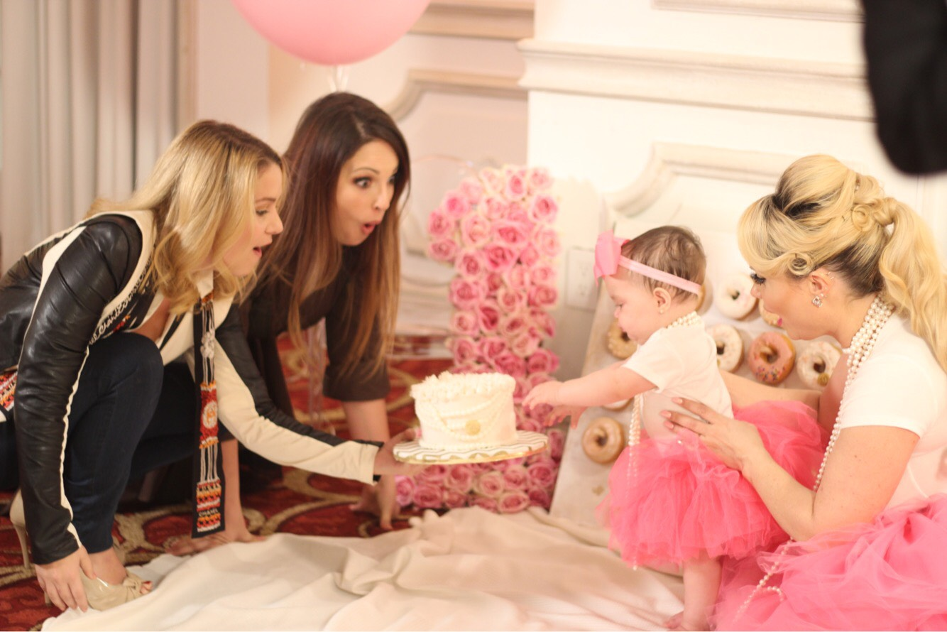Chanel's_1st_Birthday_Coco
