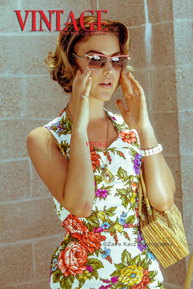 c-v-Zaire-Kacz-Photography-Retro-Vintage-Editorial-NYC-magazine-0298.jpg