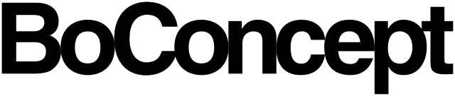 Boconcept logo.jpg