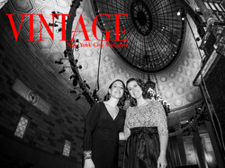 0_L0Vintage NYC Magazine at NA2387-2