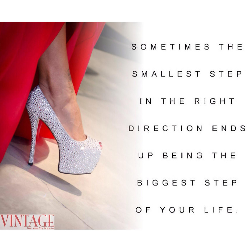 shoe:step .jpg