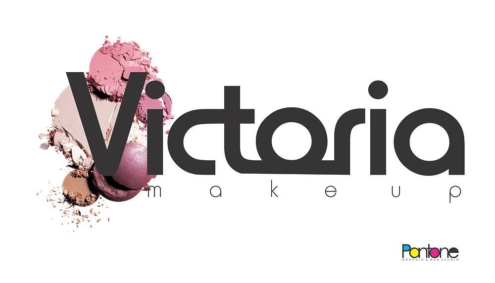 Victoria_Torres_Logo_2-1.jpg