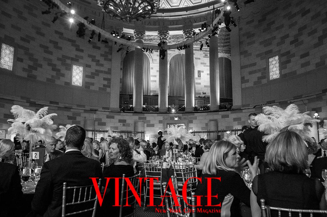 2Vintage NYC Magazine at N_B0A0679-2