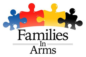 Families In Arms, Inc