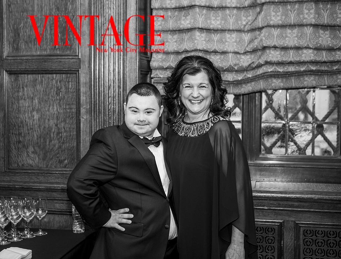 2_L0Vintage NYC Magazine at NA2018-2