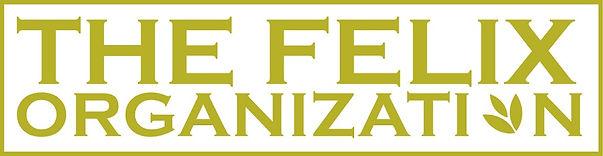 The Felix Organization