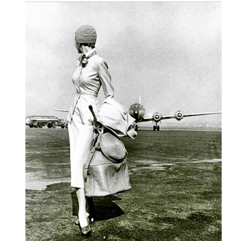 vintage:lets travel .JPG