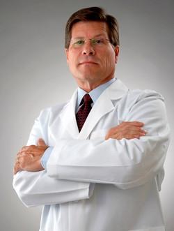 Industrial Doctor