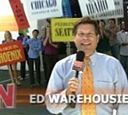 PNN's -Ed Warehousie