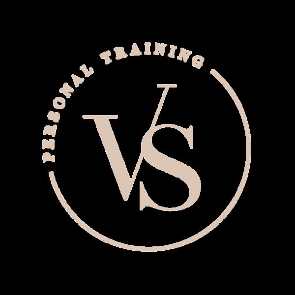 VS_PersonalTraining_Logo_Beige.png