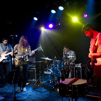 Maps & Atlases: Navigate Your Way to Fountain Square for an Amazing Night
