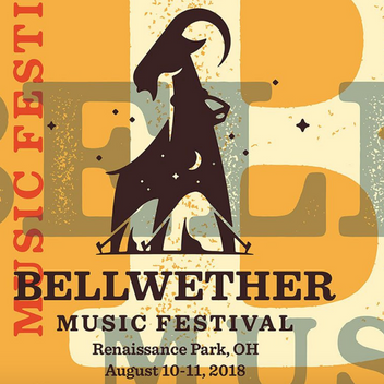 Bellwether Festival: Friday's Highlights