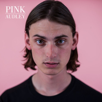 Audley: Pink Album Review
