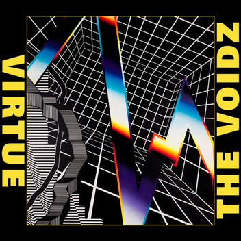 The Voidz: Virtue Review