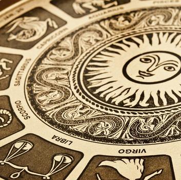 Your Horoscopes: January 2019
