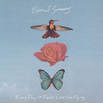 Eternal Summers: Album Review