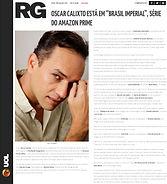 0611 - Site RG - Uol.jpg