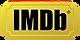 300px-IMDb_logo.svg.png