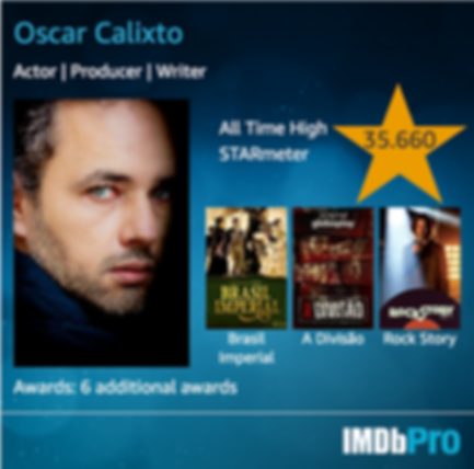 Oscar Calixto IMDbProCard.png