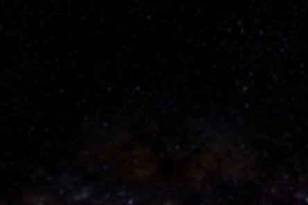 estrelas-e-galaxia-espaco-ceu-noite-univ
