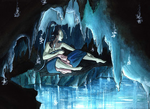Underworld rettet.jpg