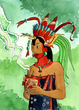 classic maya woman rettet.jpg