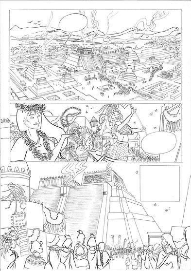 side 11.jpg