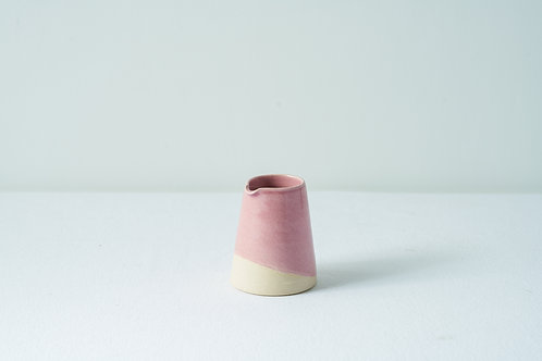 Small Pourer: Pink