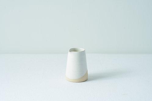 Small Pourer: White