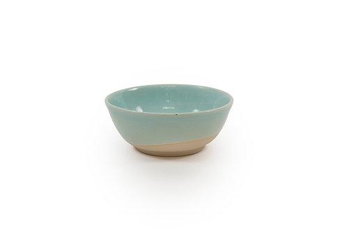 Breakfast bowl- Sky Blue