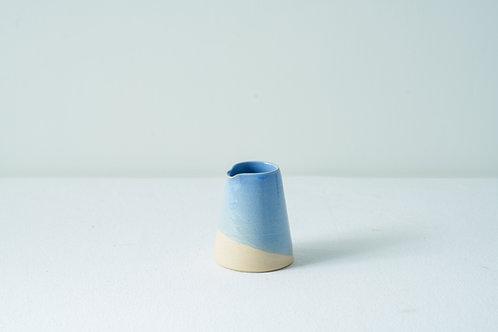 Small Pourer :Cornflower blue