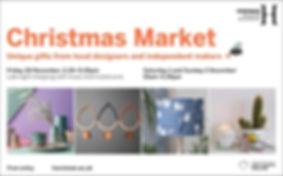 Christmas Market 2018 - eflyer.jpg