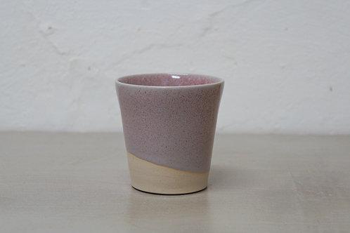 Tumbler-Parma Violet