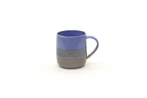 15oz handled cup