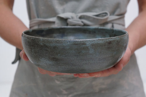 One off medium bowl