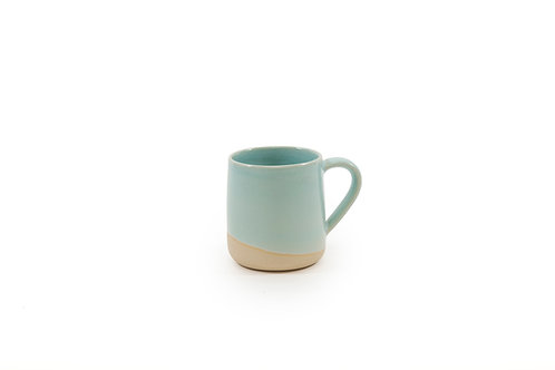 Mug- Sky Blue