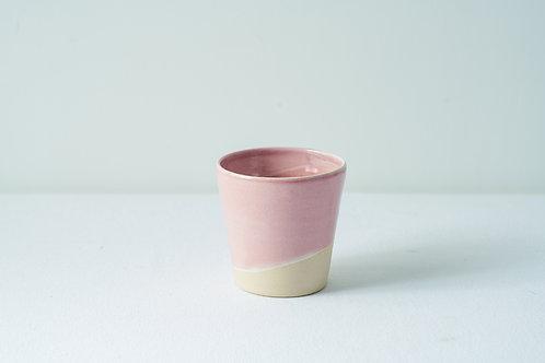 Tumbler- Pink