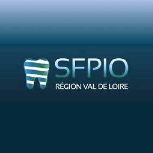 Adhésion SFPIO - 1an