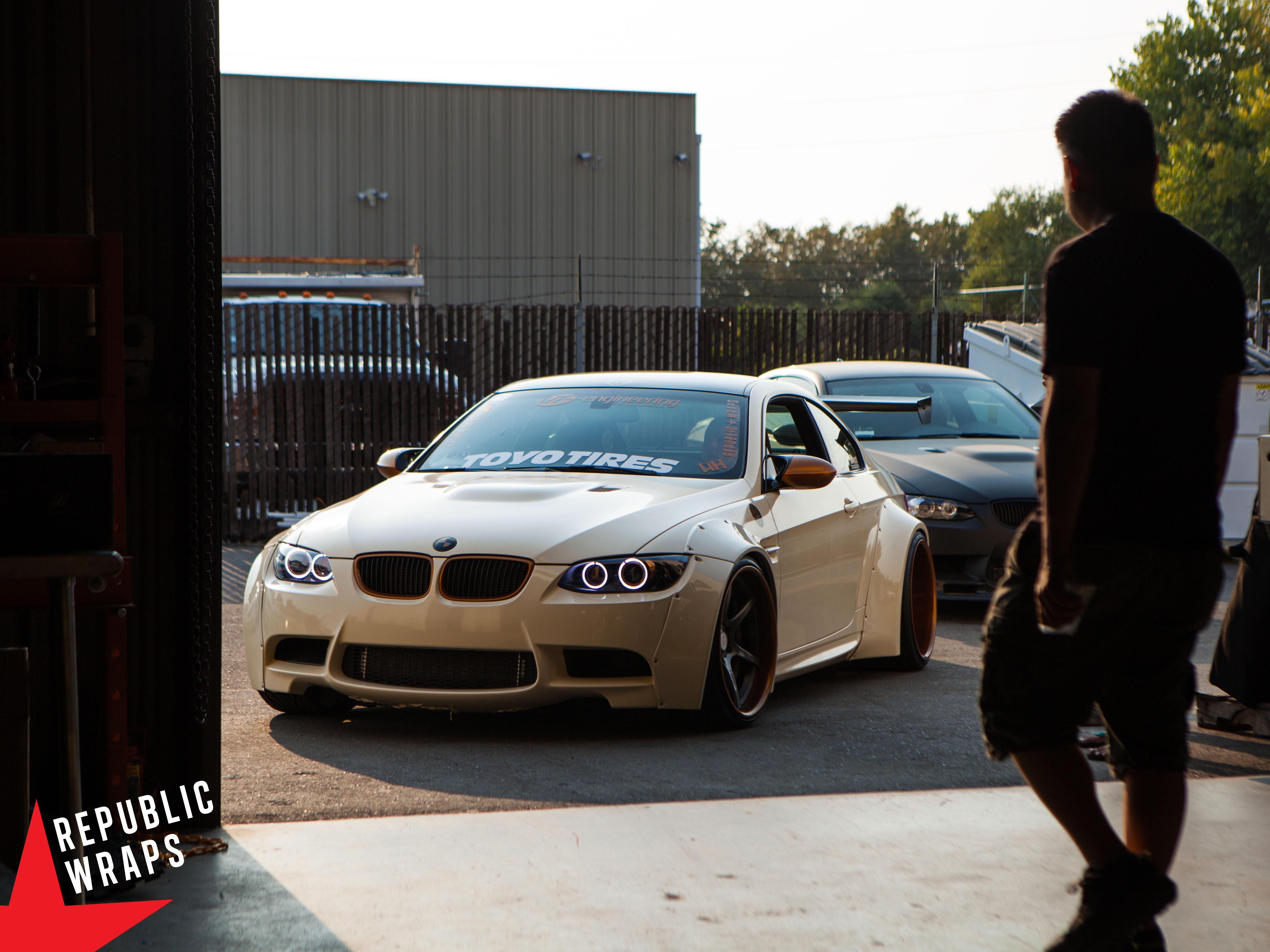 BMW M3 (92)