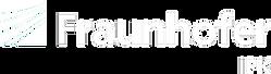 ipk-logo.PNG