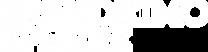 brandatmosphere-logo_bearbeitet.png