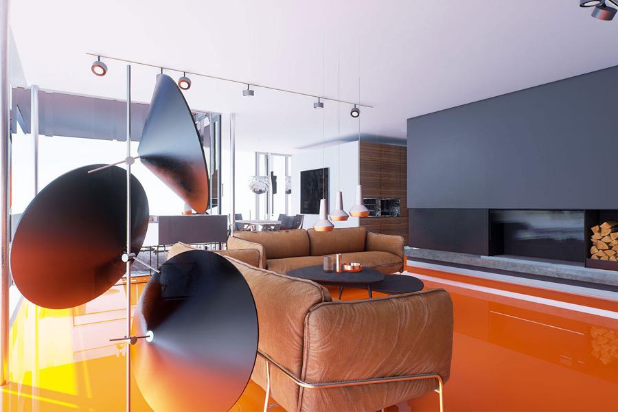 archviz-architekturvisualisierung-virtual-showroom-wohnzimmer4-raumdichter-datenflug