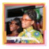 marley-dias-future-women-1.jpg