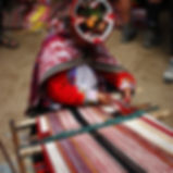 female-artists-peru-weaving-2.jpg