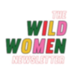 wild-women-newsletter-white.jpg