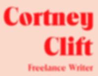 cortney-clift-website-text.jpg